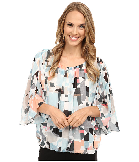 Vince Camuto Batwing Sleeve Blouse 70