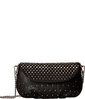 Marc by Marc Jacobs - New Q Degrade Studs Small Leather Goods Karlie