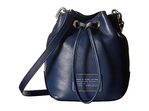 Marc by Marc Jacobs Too Hot To Handle Drawstring