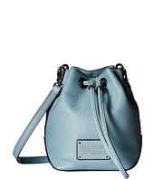 Marc by Marc Jacobs - Too Hot To Handle Drawstring