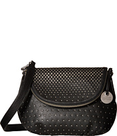 Marc by Marc Jacobs - New Q Degrade Studs Natasha