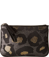 Marc by Marc Jacobs - Divine Leopard Lurex The Roxy 20