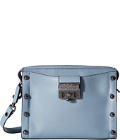 Marc by Marc Jacobs - Espionage Espionage 22