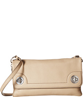 Marc by Marc Jacobs - Twilo
