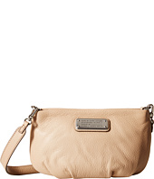 Marc by Marc Jacobs - New Q Percy