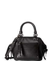 Marc by Marc Jacobs - Cube Cube 21