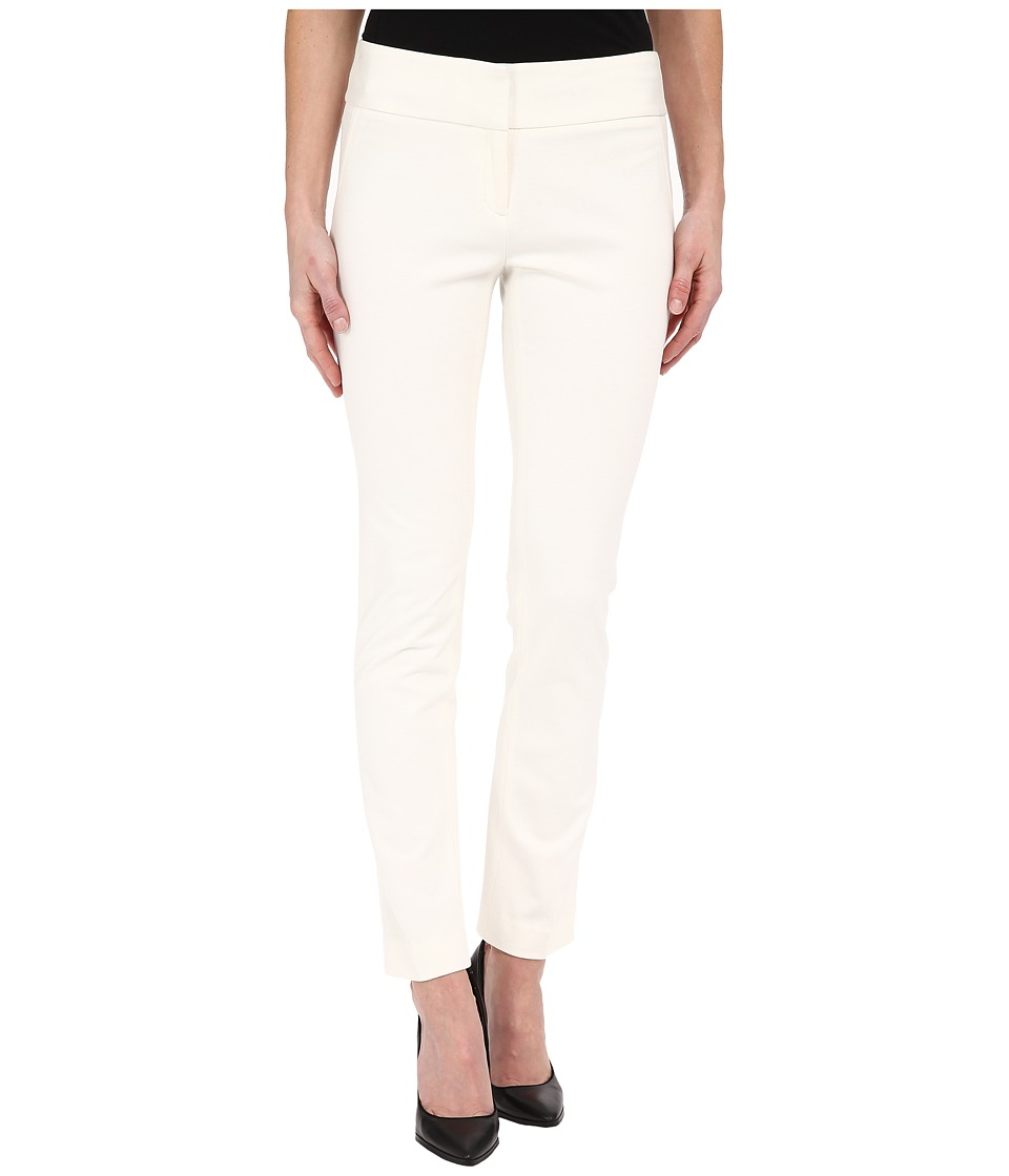 Vince Camuto - Ponte Ankle Pant