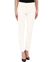 Vince Camuto - Essentials Ponte Ankle Pant