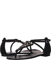 Giuseppe Zanotti - Studded Thing Sandal