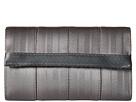 Harveys Seatbelt Bag Streamline Wallet (Storm)