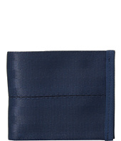 Harveys Seatbelt Bag - Billfold Wallet