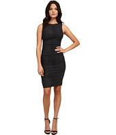 Nicole Miller - City Stretch Lauren Sheath Dress