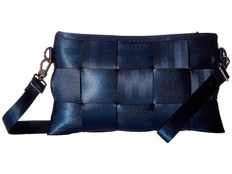 Harveys Seatbelt Bag Hipster