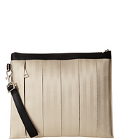 Harveys Seatbelt Bag - Streamline Pouch