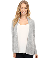 NIC+ZOE - Scoopback Cardy