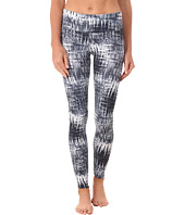 Onzie - Static Long Leggings