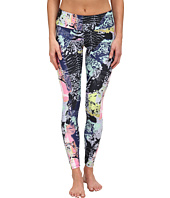 Onzie - Jungle Fever Long Leggings