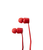 Vans - Earphones