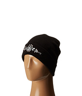 Betsey Johnson - Crown Jewels Beanie