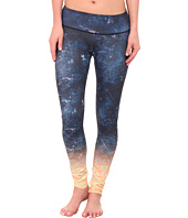 Onzie - Time Travel Graphic Leggings