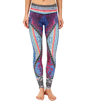 Onzie - Indo Mix Graphic Leggings