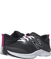 New Balance - WX713