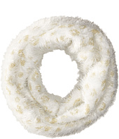 Betsey Johnson - Cat Skills Snood