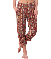 Onzie - Gypsy Pants
