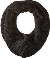 Michael Stars - Seed Stitch Cashmere Blend Eternity Scarf