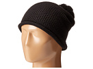 Michael Stars Seed Stitch Cashmere Blend Hat