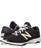 new balance mens baseball cleats gold new balance mens baseball cleats gold  ... df3614d238a