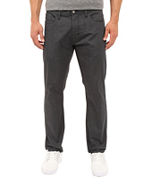 Oakley - 50's Melange Stretch Twill Pants