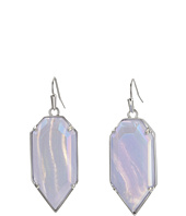 Kendra Scott - Palmer Earrings