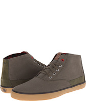Ben Sherman - Pete Canvas
