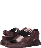 Dr. Martens - Romi Y Strap Sandal