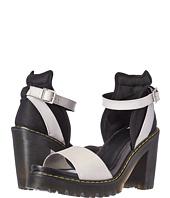 Dr. Martens - Medea Minimal Sandal