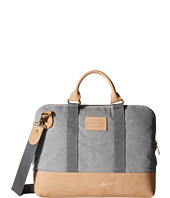 Pendleton - Grounded Messenger