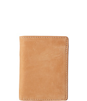 Pendleton - Leather Bi-Fold Wallet