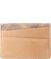 Pendleton - Front Pocket Wallet