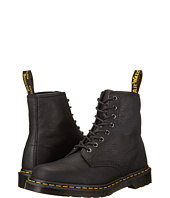 Dr. Martens - 1460 8-Eye Boot Soft Leather