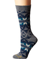Pendleton - Spider Rock Crew Socks