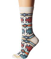 Pendleton - Pueblo Cross Crew Socks