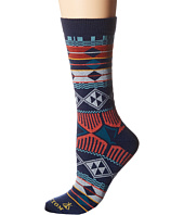 Pendleton - Southern Highlands Crew Socks