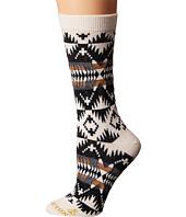 Pendleton - Spider Rock Crew Socks