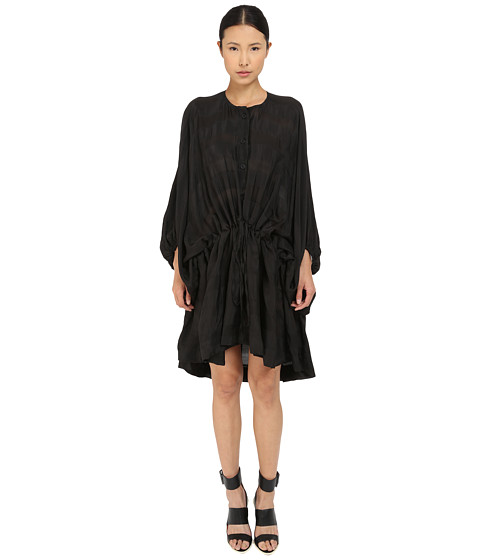 Vivienne Westwood Blast Dress