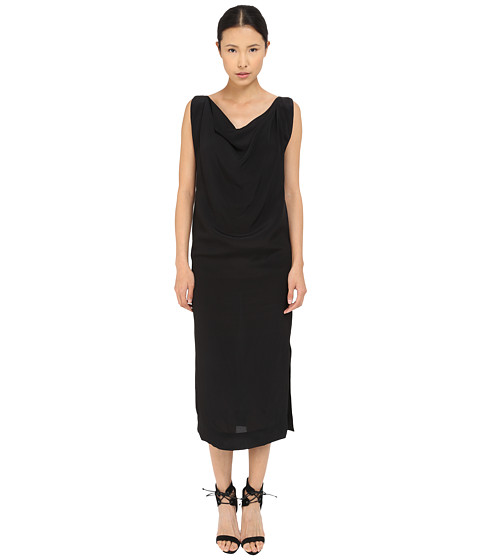 Vivienne Westwood Ridge Dress