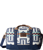 Pendleton - Canvas Adventure Bag