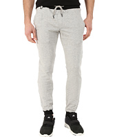 Publish - Kline Sweat Jogger