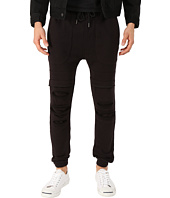 Publish - Lowell Sweat Jogger