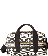 Pendleton - Canopy Canvas Adventure Bag